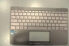 Asus UX390UA-1C UX390UA UX390 Palmrest w Keyboard 102-016b9lhc01