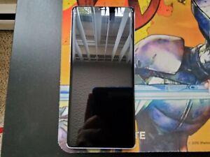 Samsung Galaxy NOTE 8 64GB Black Verizonwireless