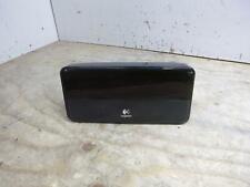Logitech Squeezebox Smart Digital Music Player@
