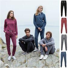 Pantaloni di cotone elastico Lounge Luce Yoga Pantaloni Loose Wide Festival Casual HT2