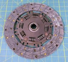 Arrow Remanufactured Clutch Disc CD-1978 for Ford and Mercury Vehicles