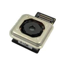 HTC ONE M9 Back Camera