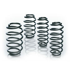 Eibach Pro-Kit Lowering Springs E10-25-001-01-22 Mercedes-Benz
