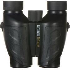Nikon Travelite 12x25 Compact Binoculars 7279
