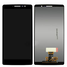 Black For LG G Stylo H540 LS770 LCD Display Screen Touch Digitizer Assembly AA+