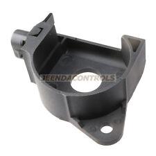 Seat Bar Sensor Switch for Bobcat T250 T300 T320 T550 T590 T630 T650 T750 T770