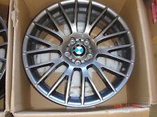 "BMW F12 6-Series Original Style 312 20"" Wheels Rims"
