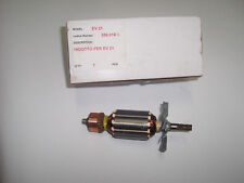 Indotto ricambio originale per mescolatore RURMEC Miscelatore EV 21