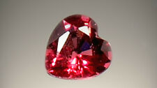 "19thC Antique ½ct Spinel Medieval Europe's Crown Jewel ""Black Prince Ruby"" Spain"