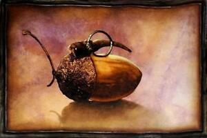 Original Art Oil Painting Arte Cuban Santiago de Cuba Artist GALLARDO CASTRO 9