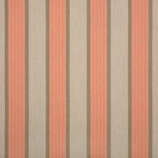 Sunbrella®️ Cove Cameo 58037-0000 Upholstery Furniture 54