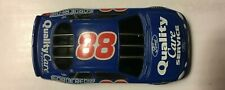 #88 FORD QUALITY CARE DALE JARRETT SLOT CAR NASCAR, TYCO, AFX, RUNS GREAT
