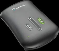 Plantronics IP40 Audio Processor (IL/RT5-1105-38574-01-NIB)