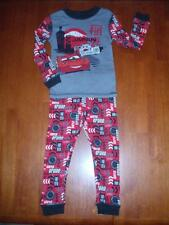 "Toddler ""CARS"" Japan  2-Piece PJ Set  Size 3  NWT!!"
