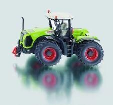 Claas Xerion 3271 SIKU Farmer 1 32