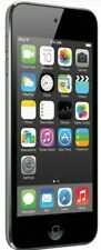 NEW Sealed Apple iPod Touch 5th Generation 32GB Silver, Model A1421, US Seller