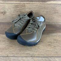 NIB Keen Presidio-W 1018951 Hiking Shoe Women's Size 7 USA FAST SHIPPING