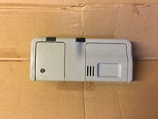 Whirlpool Dishwasher ADP5406 soap tablet dispenser