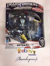 NEW Transformers: Dark of the Moon MechTech Voyager Skyhammer 2 DAY GET