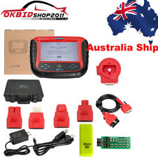 Australia Stock No Tax SKP1000 Tablet Auto OBD2 Programmer Reset ECU Immobilizer