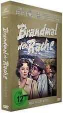 Brandmal der Rache - Fortune Hunter - John Derek & Joan Evans - Filmjuwelen DVD