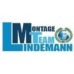 Lindemann Montage Team GmbH