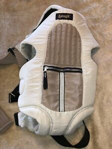Snugli Infant Baby Carrier 7-21 lbs