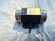 Vibrationsmotor Netter Vibration NEA 5020