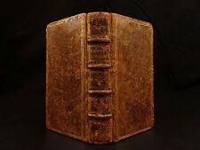 1641 Thomas Smith De Republica Anglorum England Government Commonwealth Elzevir