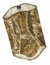 Mission Enduracool Fitted Multi-Cool RealTree Xtra