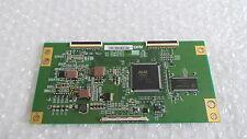 ONN LE32LCD0802ID 32'' LCD TV MAIN AV PCB 17MB12-3 V1 LF 180308