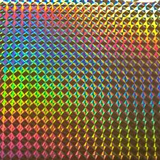 """Glitter / Mosaic Stickers Transfers for 8"""" x 8"""" (200mm) Kitchen / Bathroom Tiles"""
