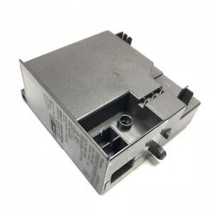 K30351/ K30350 for CANON  POWER ADAPTER SUPPLY PIXMA MX922, MX722, MX725 C4.13