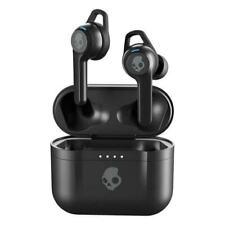 Skullcandy Indy Fuel Wireless Earbud - Black