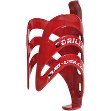 Xlab Gorilla Cage Red