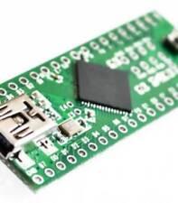 Teensy 2.0++ USB AVR Scheda di Sviluppo