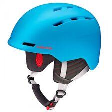 HEAD VICO SKI SNOWBOARD HELMET BLUE size XL/XXL NEW