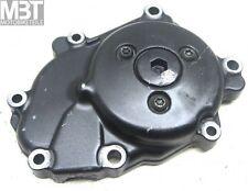 Yamaha YZF-R1 R1 RN12 Tapa de dínamo estator Cubierta del motor Año 04-06