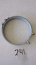 """Band Heater, 600W, 460V, 5 1/2""""D x 1""""L"""