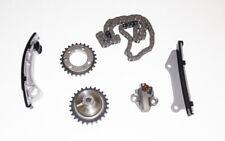 Engine Timing Chain Kit + Gears For Nissan Patrol Y61 3.0TD ZD30DDTi 2/00-12/08