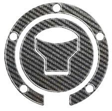 Adesivo Protezione Proteggi Tappo Serbatoio Honda Effetto Carbonio PRINT PTGSH2P