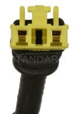 Standard Motor Products CSP288 Clockspring