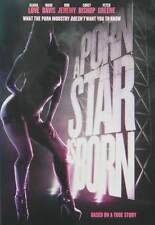 A Porn Star Is Born NEW DVD