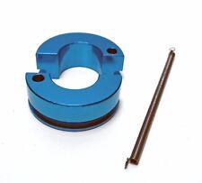 Aluminum Clutch Shoe Spring 1/10 Nitro Rc Engine .12 .15 .18 Hpi Losi Kyosho