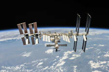 Espacestationcom Domain Name