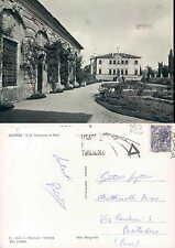 Vicenza, Villa Valmarani ai Nani  (rif.fg.783)