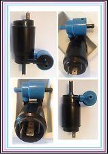 Pompe de Lave Glace Vw Caddy - Golf III - Passat B3 Syncro - Polo