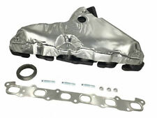 For 2004-2005 Buick Rainier Exhaust Manifold 63198YZ 4.2L 6 Cyl Exhaust Manifold