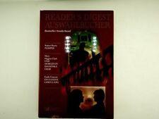 Reader´s Digest Auswahlbücher  - Robert Harris Pompeji  - 2006