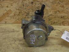 417042 Bomba de vacío KIA Cerato (FE) 1.5 CRDi 75 kW 102 CV (07.2005-> ) KIA CER